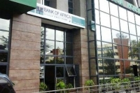 BMCE Bank of Africa prévoit d'accueillir un nouvel actionnaire international dans son capital, pour 200 millions $ d'investissements